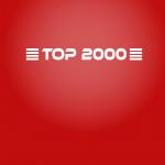 Katalog 2021 Top 2000
